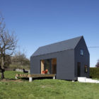G house by Lode Architecture (3)