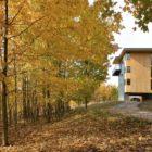 Glen Lake Tower by Balance Associates Architects (1)