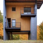Glen Lake Tower by Balance Associates Architects (3)