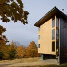 Glen Lake Tower by Balance Associates Architects (4)