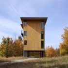 Glen Lake Tower by Balance Associates Architects (5)