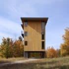 Glen Lake Tower by Balance Associates Architects (5)