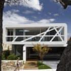 Hewlett House by MPR Design Group (3)