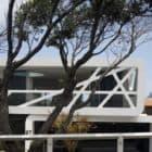 Hewlett House by MPR Design Group (4)