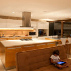 House Ef by Fritz  Fritz Arquitectos (3)