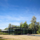 House Faes by HVH Architecten (1)