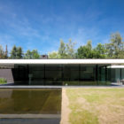 House Faes by HVH Architecten (3)