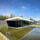 House Faes by HVH Architecten (4)