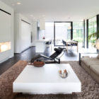 House Faes by HVH Architecten (5)