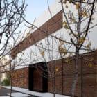 Kfar Shmaryahu House by Pitsou Kedem Architects (2)