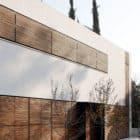 Kfar Shmaryahu House by Pitsou Kedem Architects (3)