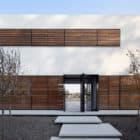Kfar Shmaryahu House by Pitsou Kedem Architects (4)