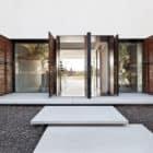 Kfar Shmaryahu House by Pitsou Kedem Architects (5)