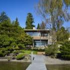 Lake House 2 by McClellan Architects (1)