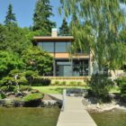 Lake House 2 by McClellan Architects (2)