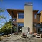 Lake House 2 by McClellan Architects (3)