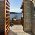 Lake House 2 by McClellan Architects (4)
