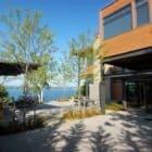 Lake House 2 by McClellan Architects (5)