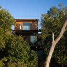 Like a Houseboat by Shipley Architects (1)