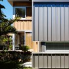 Nikau House by Strachan Group Architects (2)