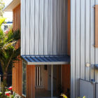 Nikau House by Strachan Group Architects (4)