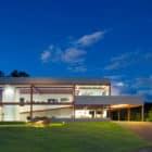 Nova Lima House by Denise Macedo Arquitetos Associados (1)