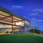 Nova Lima House by Denise Macedo Arquitetos Associados (2)