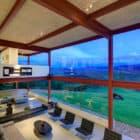 Nova Lima House by Denise Macedo Arquitetos Associados (4)