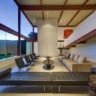 Nova Lima House by Denise Macedo Arquitetos Associados (5)