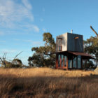 Permanent Camping Structure by Casey Brown Architecture (4)