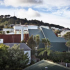 Seaview House by Parsonson Architects (1)