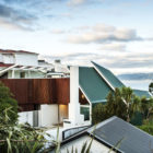 Seaview House by Parsonson Architects (2)