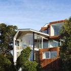Seaview House by Parsonson Architects (3)
