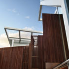 Seaview House by Parsonson Architects (4)