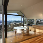 Seaview House by Parsonson Architects (5)