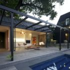 South Yarra Pool House by Artillery (5)