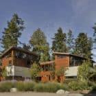 Sunset Point Residence by David Vandervort Architects (1)