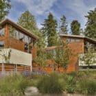 Sunset Point Residence by David Vandervort Architects (2)