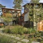 Sunset Point Residence by David Vandervort Architects (3)