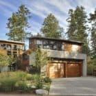 Sunset Point Residence by David Vandervort Architects (4)