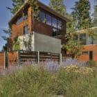 Sunset Point Residence by David Vandervort Architects (5)