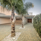 Vilamoura House by Groupo Dunaplana (5)
