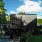 Waiatarua House by Hamish Monk Architecture (2)