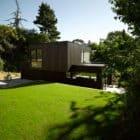 Waiatarua House by Hamish Monk Architecture (4)