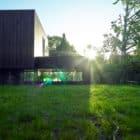 Waiatarua House by Hamish Monk Architecture (5)