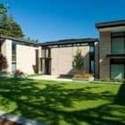 Washington Park Hilltop Res. by Stuart Silk Architects (1)