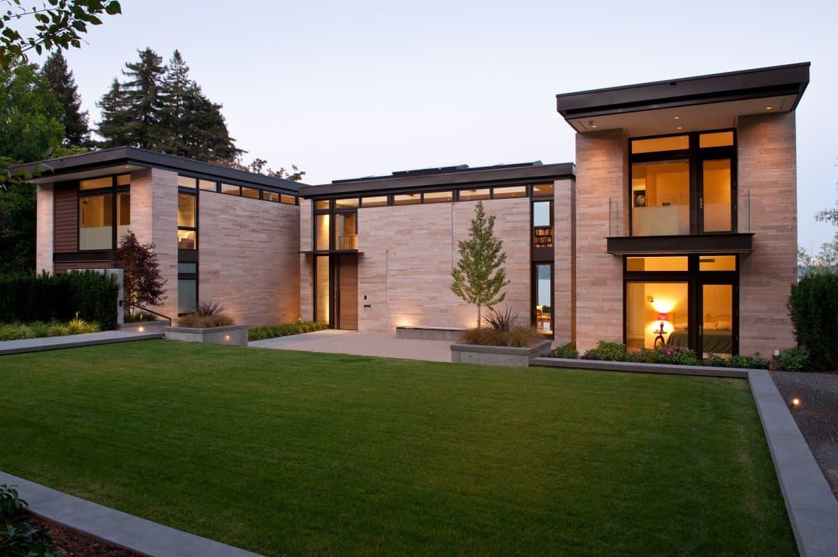Emejing Hilltop Home Designs Ideas - Interior Design Ideas ...