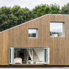 WFH House by Arcgency (2)