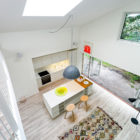 WFH House by Arcgency (3)