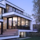 House Zochental by Liebel Architekten BDA (3)